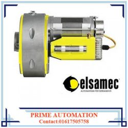 ELSAMEC-Automatic-Shutter-Motor-Made-in-Italy-Single-Core